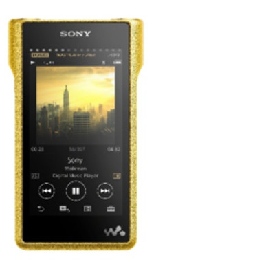 Add a sparkle to your Christmas with Sony