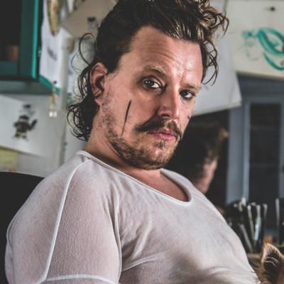 Dragende intensitet revolutionerer den skandinaviske scene