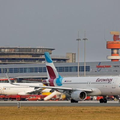 Fynsk rejseportal tredobler vækst i stagnerende marked