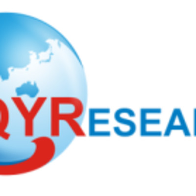 Global Toaster Ovens Industry Market Research Report 2017