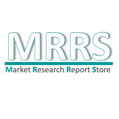 United States Voltage Controlled Temperature Compensated Crystal Oscillator (VCTCXO) Market Analysis 2017