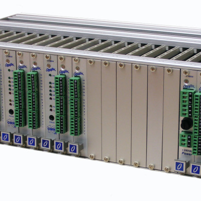 Global Universal Power Line Carrier (UPLC) Market Research, Growth Opportunities, Analysis and Forecasts Report 2023