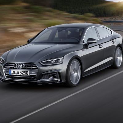 Det betyder de nye bilafgifter for Audi