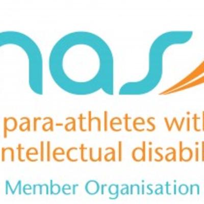 Parasport Sverige flyttar fram de internationella positionerna