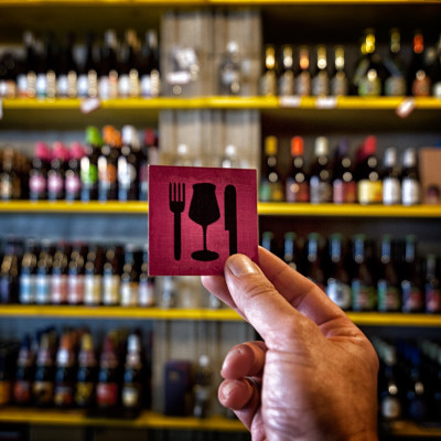 Domestic sales of brewery beverages continue to decline – lifting of restrictions on store hours did not increase sales