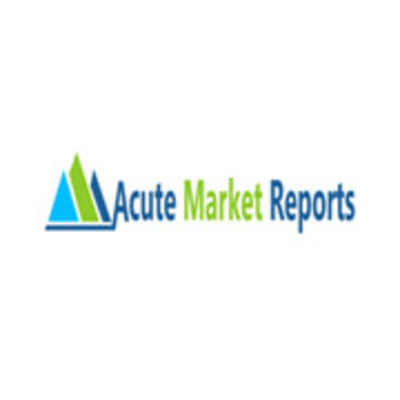 Portable Solar Charger Market - United States Market Size, Trends, Growth 2016 by Acute Market Reports