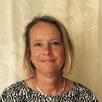 Anna Kiessling