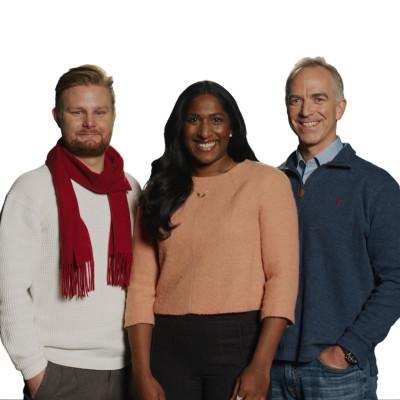 TV 2 direktetekster langrenn fra Davos