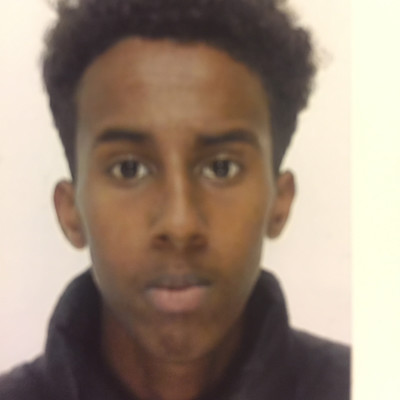 Teenagers sentenced for Harrow murder