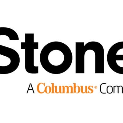 Columbus och iStone går samman och blir marknadsledande i Norden
