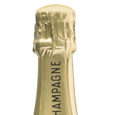 Champagne De Moncel Brut