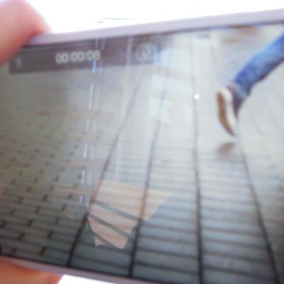 Scenkonst i din egen smartphone