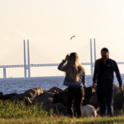 Riksbyggen förvärvar fastighet i Västra Hamnen, Malmö
