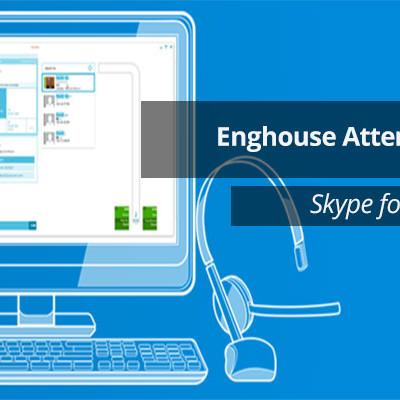 Enghouse Interactive och Cellip ingår partnerskap: Enklare för företag att flytta telefoni till Microsoft Office 365