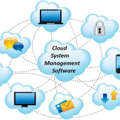 +30% CAGR growth to be archived by Global Cloud Systems Management Software Market According to New Research, top key players - HP Development Company, IBM Corporation, BMC Software, CA Technologies, Cisco Systems and others