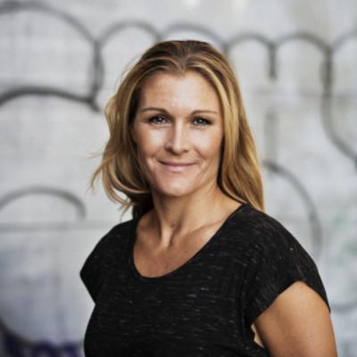 Läkarförbundet i Almedalen: Att samtala med tonåringar om alkohol, droger och andra laddade ämnen