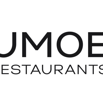 Sentralbord Umoe Restaurants