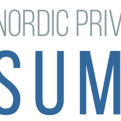 Nordic Private Equity Summit 2018