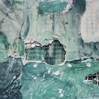Utstillingsåpning: Ann Iren Buan: Around Us Surround Us, Vigeland-museet