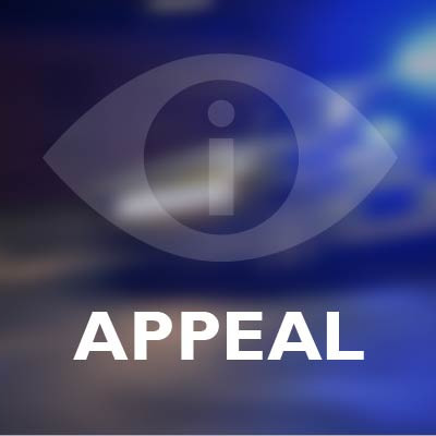 Appeal for witnesses following incident of grievous bodily harm – Reading