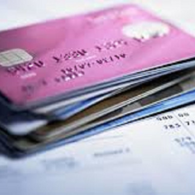 Global Deferred Debit Or Charge Cards Market Usage Analytics Players - Competitive Dynamics