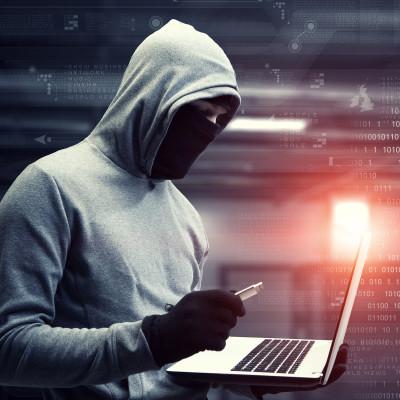 Er bedriftens skrivere sikret mot hacking?