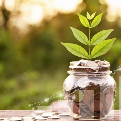 Fyra alternativ för att garantera en vård- och omsorgsbudget i balans