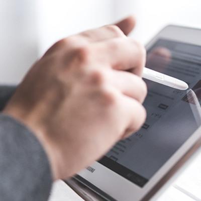 Pk-yrityksille markkinoiden helpoin ratkaisu tilaus- ja toimitusketjun hallintaan
