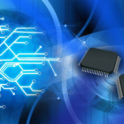 Millimeter Wave Technology Market Great Impact In Near Future by 2026