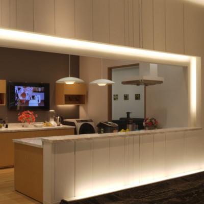 Panasonic Renews its Showroom in Vietnam to Showcase Latest Premium Lifestyle Solutions
