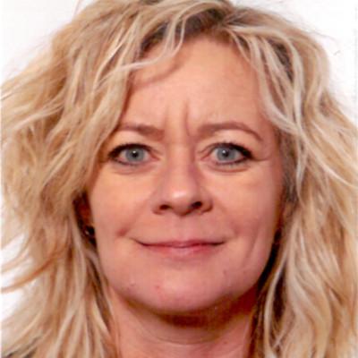 Monica Beier
