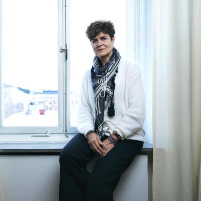 Suicidprevention i praktiken – hur gör man?