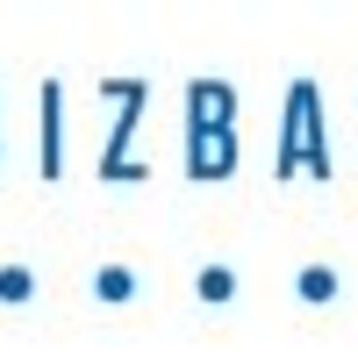 ScandBizBar 2 June 2016
