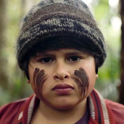 Hunt For The Wilderpeople får Barnfilmpriset 2017