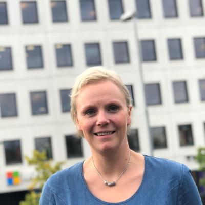 - Unikt innovasjons-samarbeid mellom NTNU og TrønderEnergi