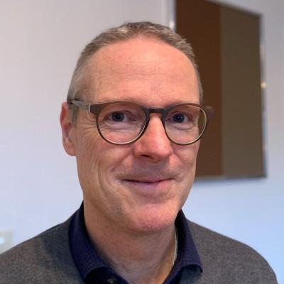 Jens Wetterling