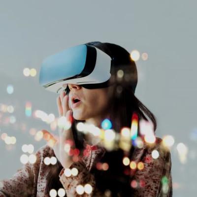 Velkommen til Digitaliseringskonferansen 2019!