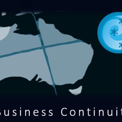Business Continuity Institute Summit Australasia