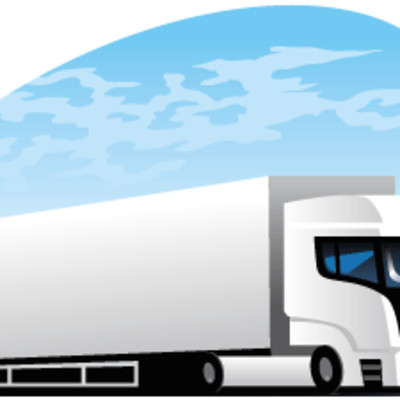 Trucking Software Market Key players - Transport Pro, Truckers Helper, Infinity Software Solutions, FreightData, TruckLogics, TruckWin And Forecast 2023