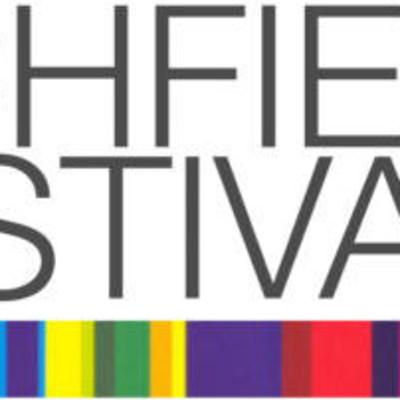 London Midland sponsors Lichfield Festival for fourth year running