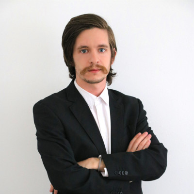 Tobias Thygesen
