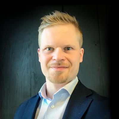 Sampo Kallunki johtamaan Upseller Finland Oy:n myyntiä ja markkinointia - luvassa lisää rekrytointeja