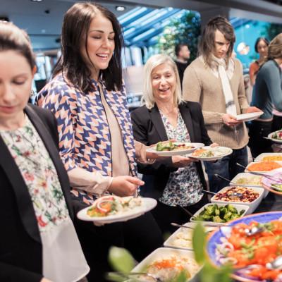 Kundene har talt: De beste hotellopplevelsene får man hos Nordic Choice Hotels