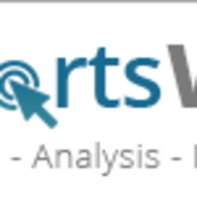Softballs Market Review and Forecast 2021