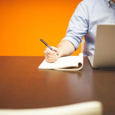 Misure a sostegno delle start-up giovanili: dall'implementazione alla valutazione