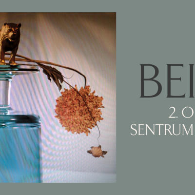 Beirut kommer endelig tilbake til Oslo!