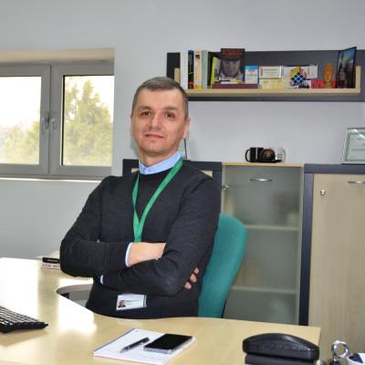 Tomche Hristovski