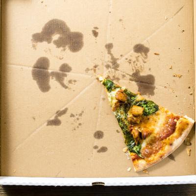 Alingsåsbornas favorit är Kebabpizza inför årets mest intensiva pizzadag
