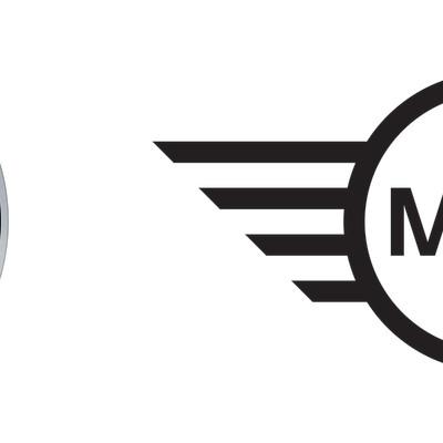 Nye og lavere priser på BMW og MINI