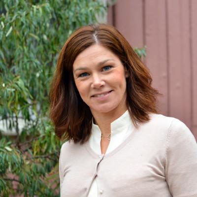 Ny kommundirektör i Alingsås